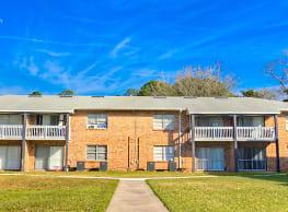 Southwood Apartments - Jacksonville