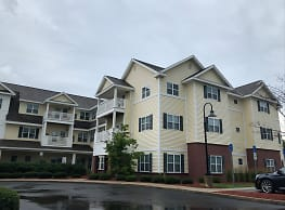 Brightview Senior Living - Danvers