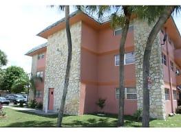 17101 NW 57th Ave - Miami Gardens
