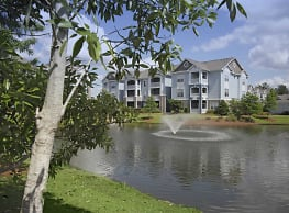 Vista Sands - Summerville