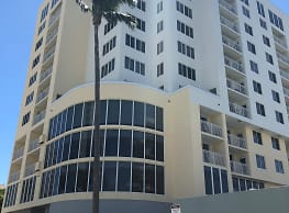 Five Star Premier Residences of Pompano Beach - Pompano Beach