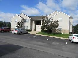 Huntington Park Apartments - Boalsburg