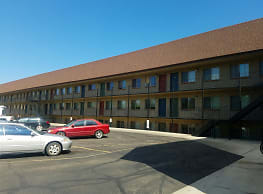 Midtown Apartments - Grand Junction