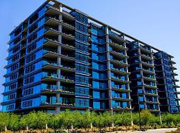 7160 Optima Kierland - Scottsdale