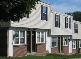 Fontana Village - Baltimore