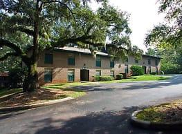 Heritage Park Apartments - Tallahassee