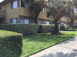 Driftwood Apartments - Alameda