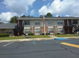 Paradise Moultree Apartments - Moultrie