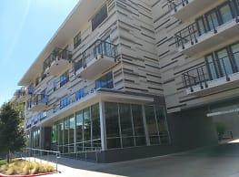 Aldrich 51. Apartments Homes - Austin