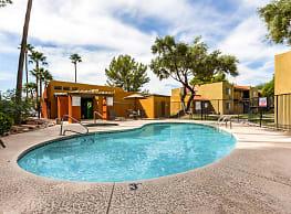 Villa Del Sol - Tucson