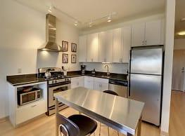 3021 Holmes Apartments - Minneapolis