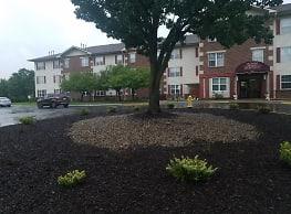 Tremont Place Senior Apartments - Kansas City