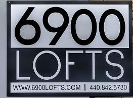 6900 Lofts - Parma