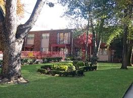 Walnut Gardens - Oklahoma City