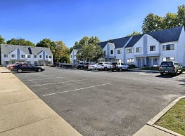 Village of Timber Hill - Shippensburg