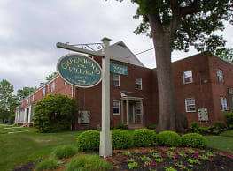 Greenwood Village - Trenton
