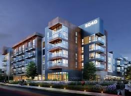 3040 Apartments - Redmond