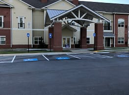 Heartis Fayetteville - Fayetteville