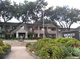Kingswood Village - Houston