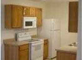 Cary Properties LLC - Cary