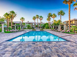 San Croix - Las Vegas
