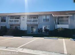 455 US-19 ALT - Palm Harbor