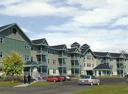 Regency Village - Merrimac