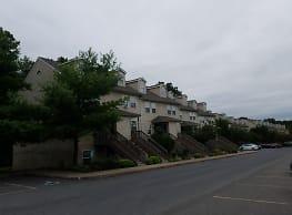 Prospect Hills Apartment Homes - East Stroudsburg