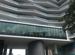 ICON Bay - Miami