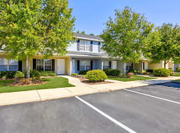 The Villages at Laurel Meadows - Bartow