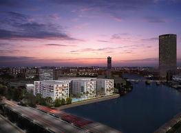 Manor Riverwalk - Tampa