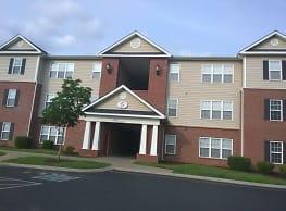 The Grove at Murfreesboro - Murfreesboro