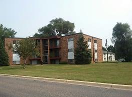 Pineview Apartments - Saint Paul