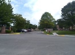Fairington Apartments of Clarksville - Clarksville