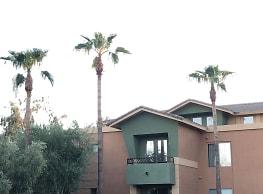 McDowell Village - Scottsdale
