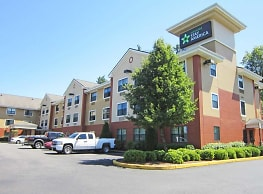 Furnished Studio - Olympia - Tumwater - Tumwater