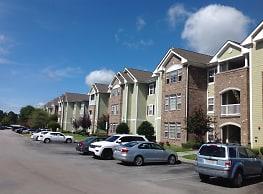 Puller Place at Carolina Forest - Jacksonville
