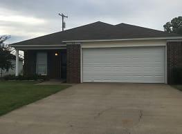 Arrington Estates - West Memphis