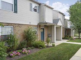 Wyntre Brooke Apartments - West Chester