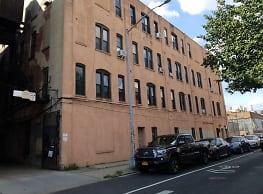 282 NEVINS ST - Brooklyn