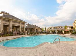 Legacy Village - Mooresville