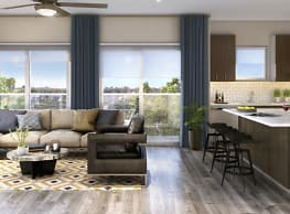 75093 Luxury Properties - Plano