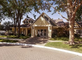 Riverview Ranch - Sacramento