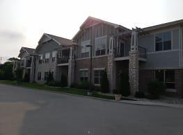 Heritage Elm Grove - Elm Grove