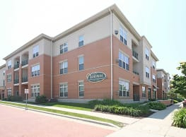 Valencia Place Apartments - Middleton
