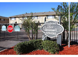 Goodwood Place Apartments - Baton Rouge