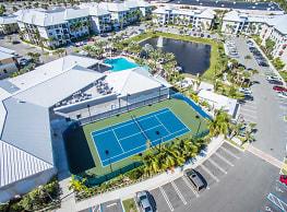 Cameron Estates - West Palm Beach