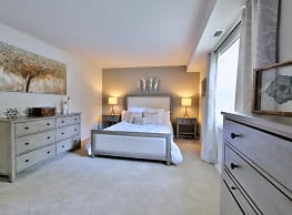 The Preserve at Owings Crossing Apartment Homes - Reisterstown