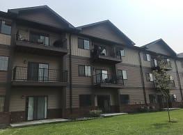 Interurban Apartment Homes - Billings
