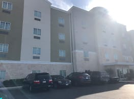 Candlewood Suites - San Antonio
